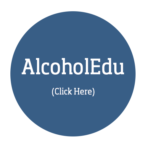 Click to learn about AlcoholEdu