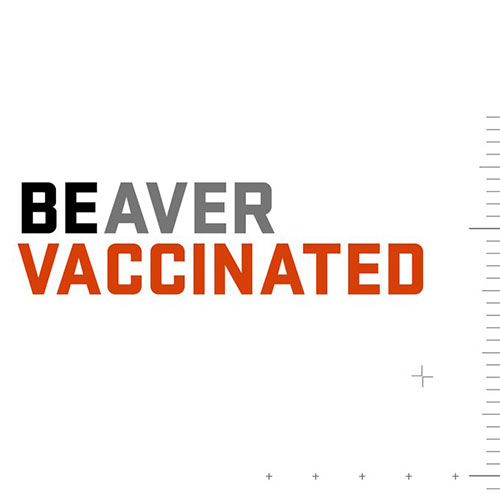 Vaccination Options