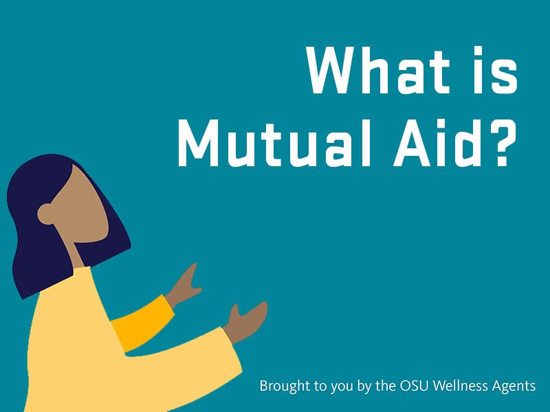 Mutual Aid PDF