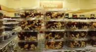 Grocery Store Tour, Part 6: Snacks