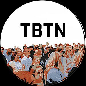 tbtn info button
